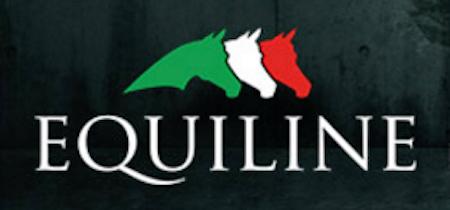 Equiline logo
